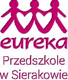 Eureka Przedszkole